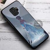 top,cartoon,disney,frozen,iphone case,iphone 8 case,iphone 8 plus,iphone x case,iphone 7 case,iphone 7 plus,iphone 6 case,iphone 6 plus,iphone 6s,iphone 6s plus,iphone 5 case,iphone se,iphone 5s,samsung galaxy case,samsung galaxy s9 case,samsung galaxy s9 plus,samsung galaxy s8 case,samsung galaxy s8 plus,samsung galaxy s7 case,samsung galaxy s7 edge,samsung galaxy s6 case,samsung galaxy s6 edge,samsung galaxy s6 edge plus,samsung galaxy s5 case,samsung galaxy note case,samsung galaxy note 8,samsung galaxy note 5
