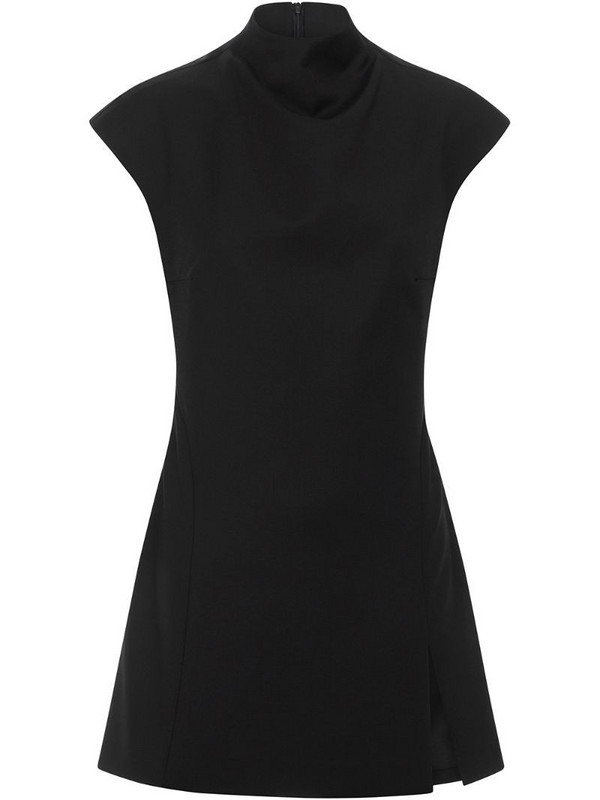 Anna Quan Karla dress in black