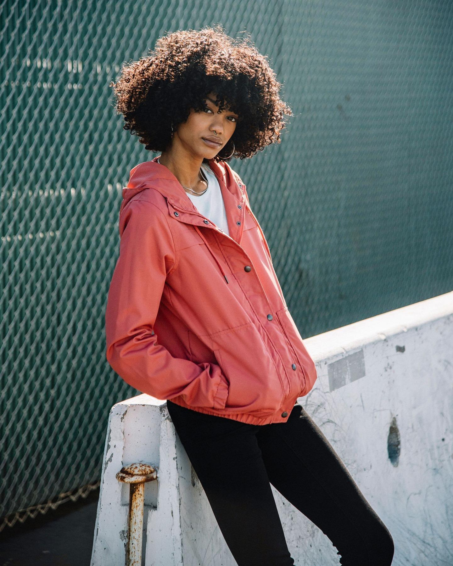 pants jacket top