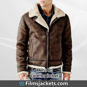 coat,b3 suede bomber jacket,leather jacket,jacket,fashion,outfit,menswear,style,men's outfit,mens  fashion,lifestyle