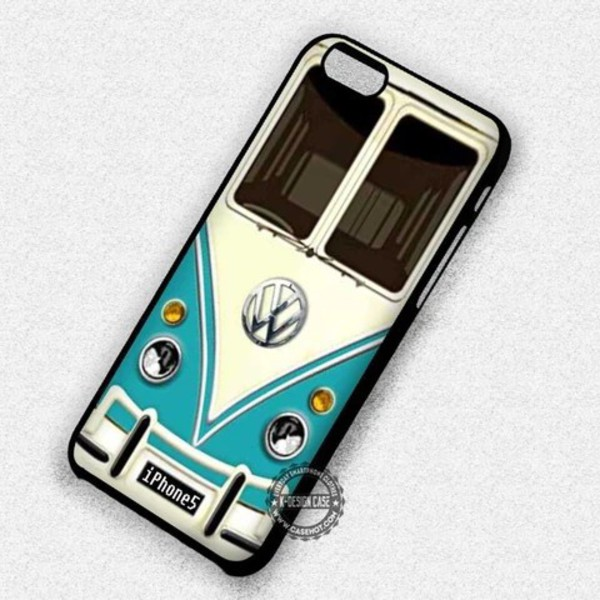 top mini bus bus vw bus vs iphone cover iphone case iphone 7 case iphone 7 plus iphone 6 case iphone 6 plus iphone 6s iphone 6s plus iphone 5 case iphone 5c iphone 5s iphone se iphone 4 case iphone 4s