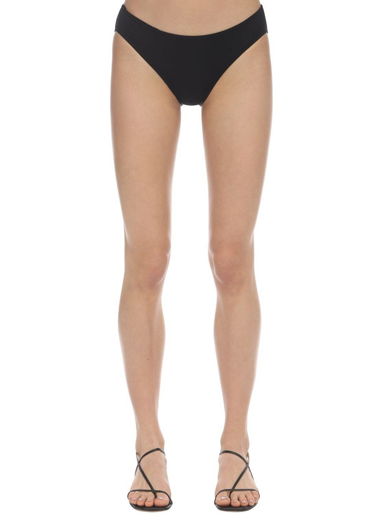 ERES Scarlett Bikini Bottoms in black