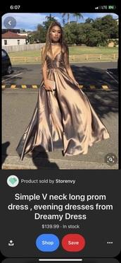 dress,prom dress,prom,prom gown