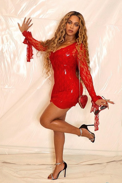 dress lace dress lace bodycon dress mini dress beyonce celebrity