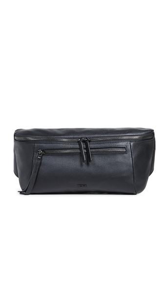 Tumi Mezzanine Stevie Sling Bag in black