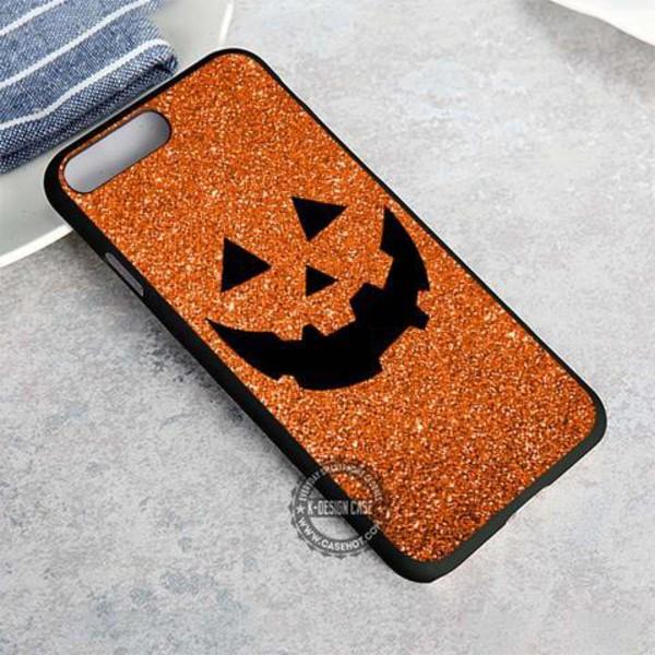top pumpkin face halloween iphone case iphone 8 case iphone 8 plus iphone x case iphone 7 case iphone 7 plus iphone 6 case iphone 6 plus iphone 6s iphone 6s plus iphone 5 case iphone se iphone 5s