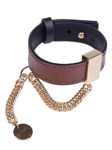 Givenchy Bracelet in black