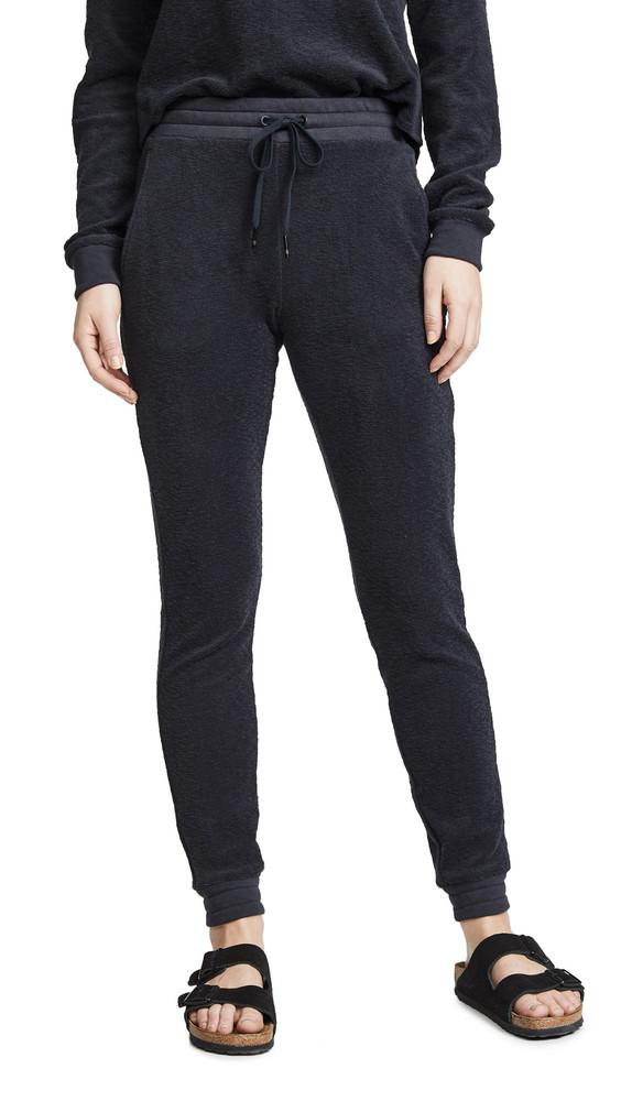ALALA Allegro Sweatpants in black