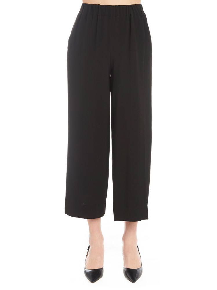 Incotex 'selita' Pants in black
