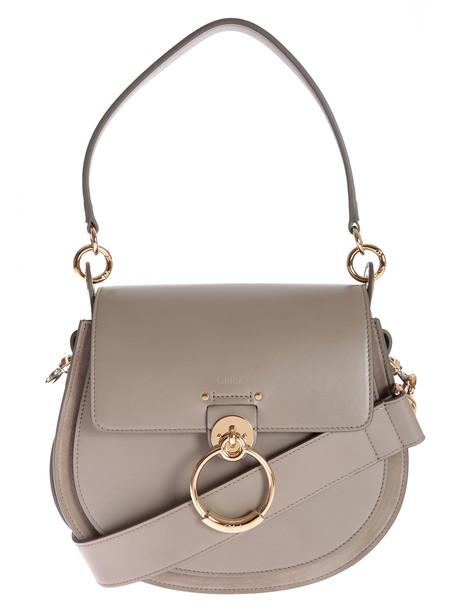 Chloé Chloé Tess Shoulder Bag