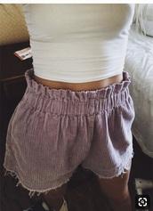 shorts,short,auburn