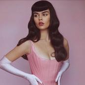 underwear,corset,lingerie,ties,overbust corset tops,corset top