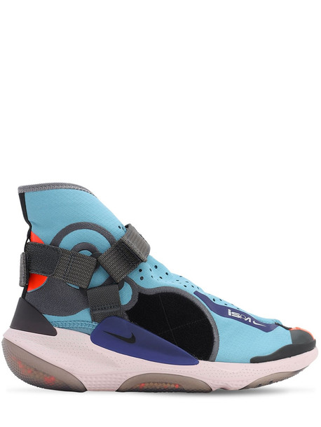 Nike Joyride Env Ispa Sneakers in blue