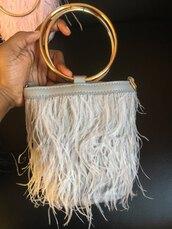 bag,purse,bags and purses,handbag,bucket handbag,bucket bag,chic bucket bag