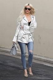 jeans,khloe kardashian,kardashians,skinny jeans,celebrity