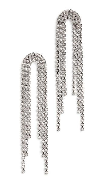 Theia Jewelry Piper Drop Earrings