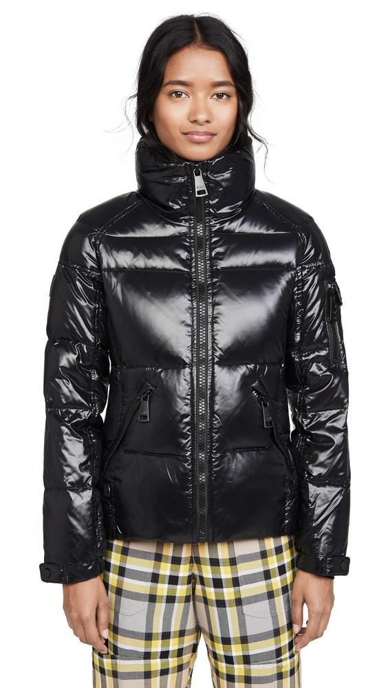 SAM. SAM. Freestyle Jacket