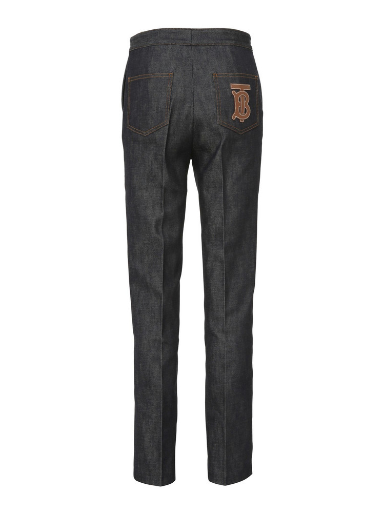 Burberry Jeans in blue