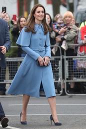 shoes,coat,kate middleton,celebrity,dress