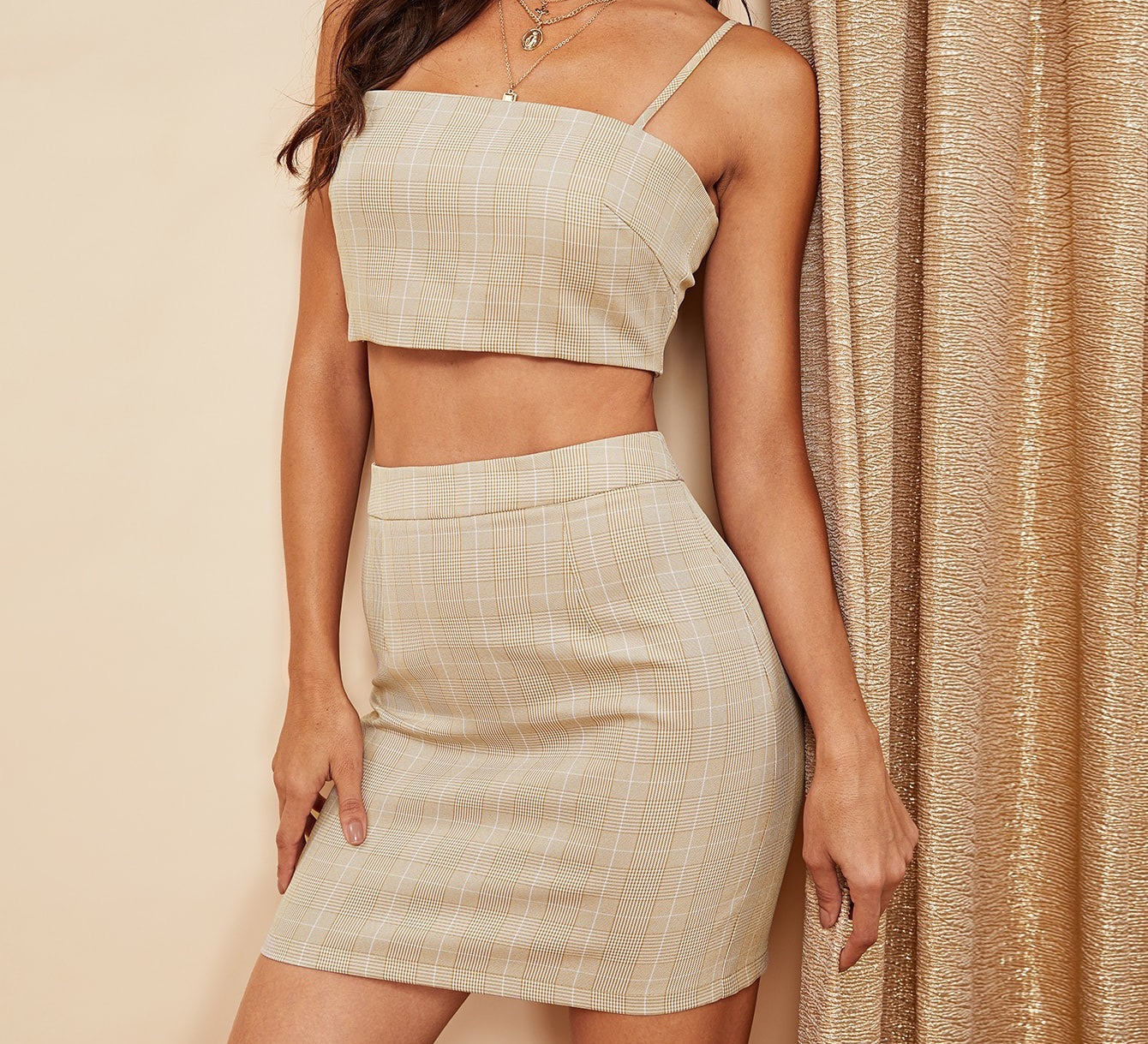 c9a62b05d dress girl girly girly wishlist two-piece two piece dress set crop tops cropped  crop