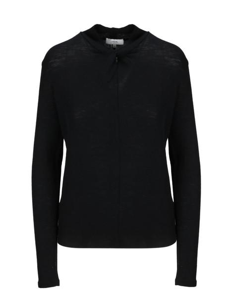 Vince Sweater in black