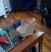 shoes,wedges