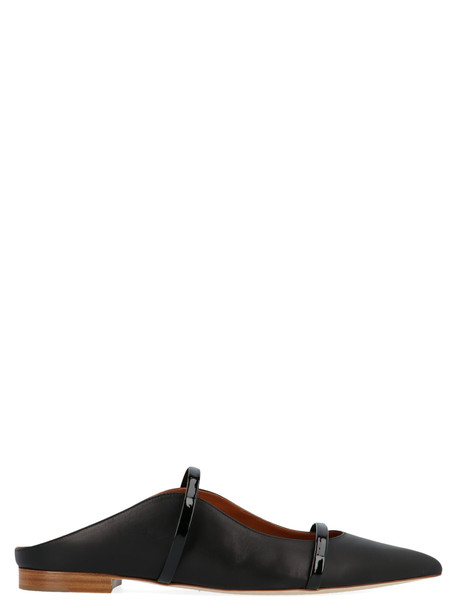 Malone Souliers maureen Shoes in black