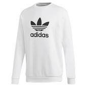 top,adidas,t-shirt