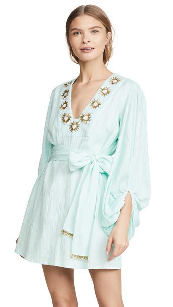 SUNDRESS Augustine Dress