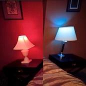 home accessory,nightstand,nightstands,lamp