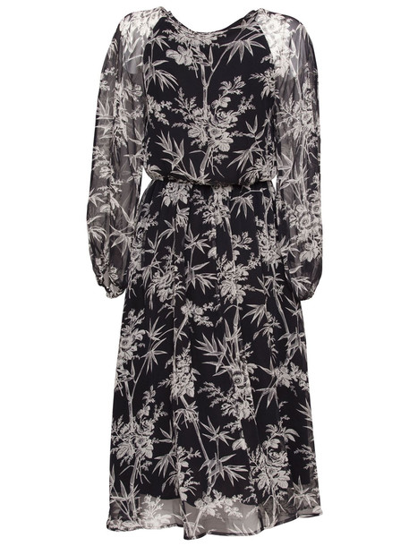 Essentiel Antwerp Dress in nero