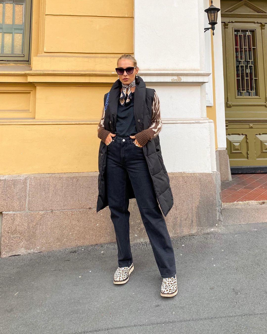 jeans black jeans