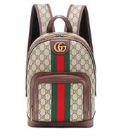backpack,brown,bag