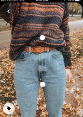 sweater,fall outfits,fall sweater,fall colors
