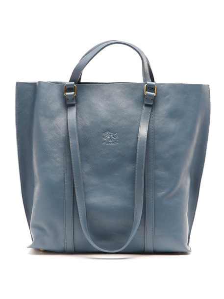 Il Bisonte Il Bisonte Handbag