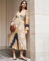 dress,multi dress