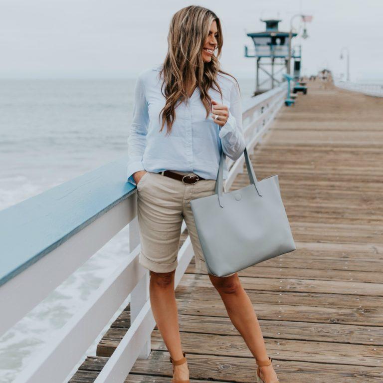 mint arrow blogger jeans bag jewels sweater t-shirt shoes dress