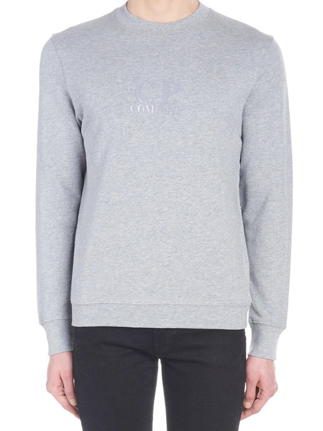 C.p. Company Sweatshirt in grey