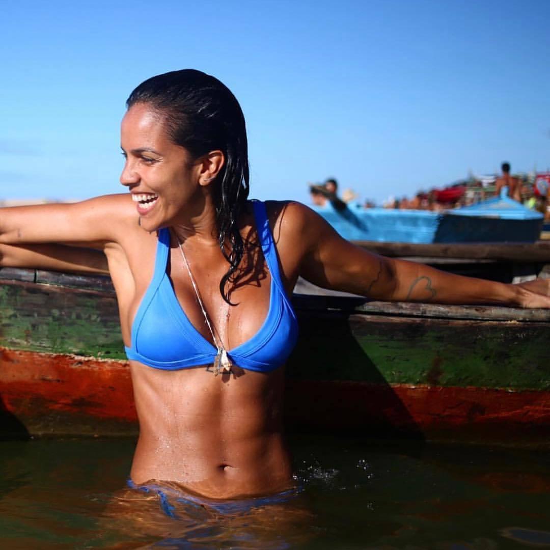 bikini top blue bikini swimwear