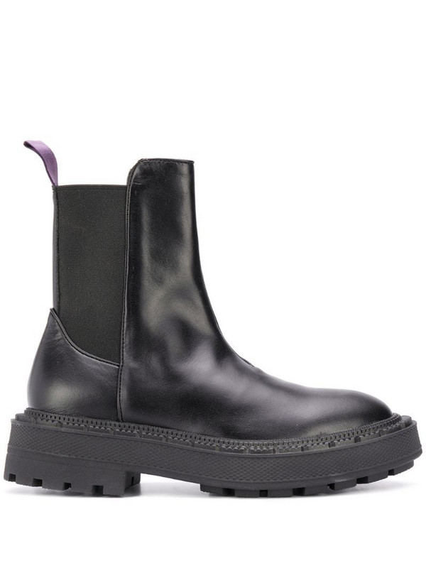 Eytys Rocco boots in black