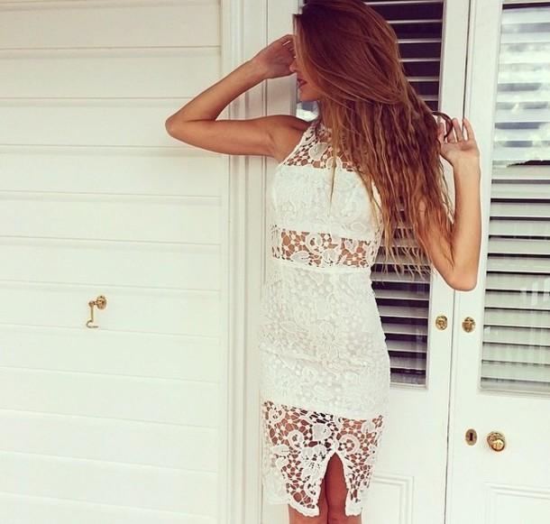 dress prom mura boutique alty white ebonylace.storenvy ebonylace-streetfashion girl formal dress formal like follow for follow # glamorous #like#follow