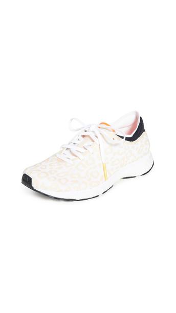 adidas by Stella McCartney Adizero Adios Sneakers in orange