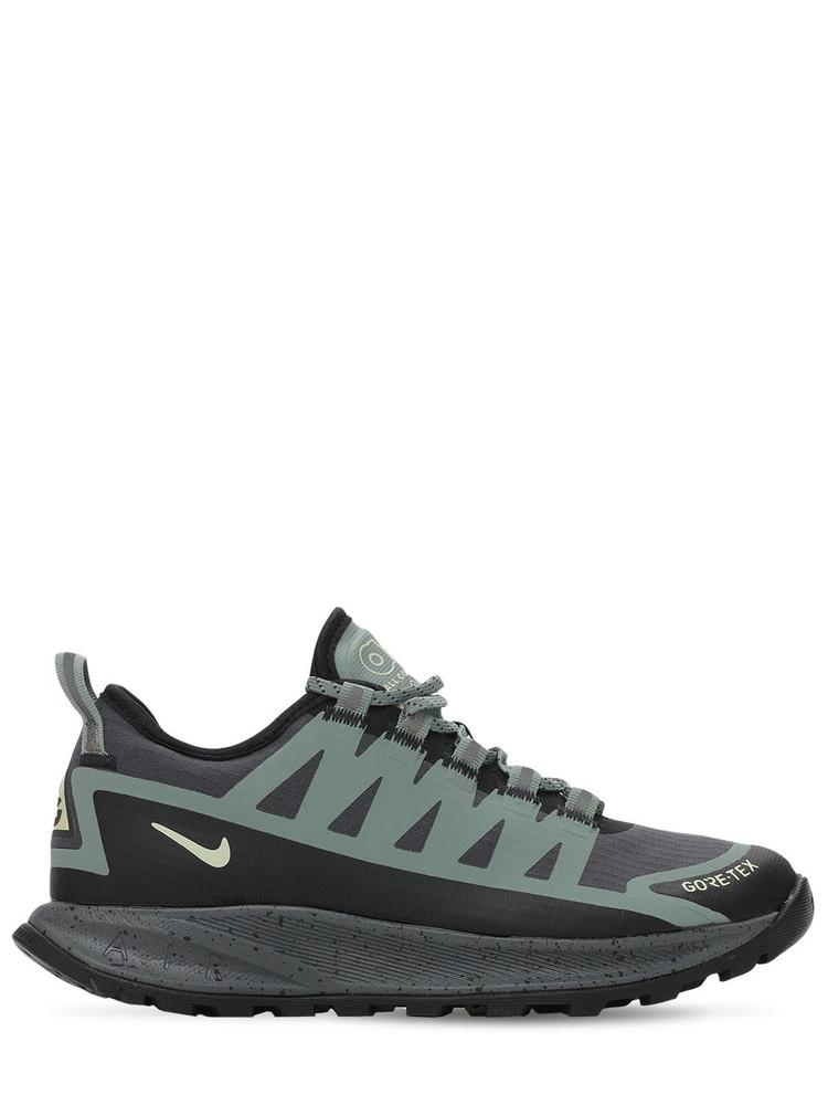 NIKE ACG Air Nasu Gore-tex Sneakers