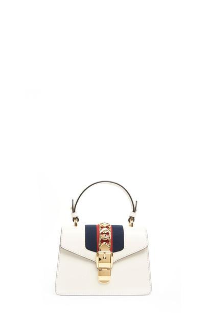 Gucci Bag in white