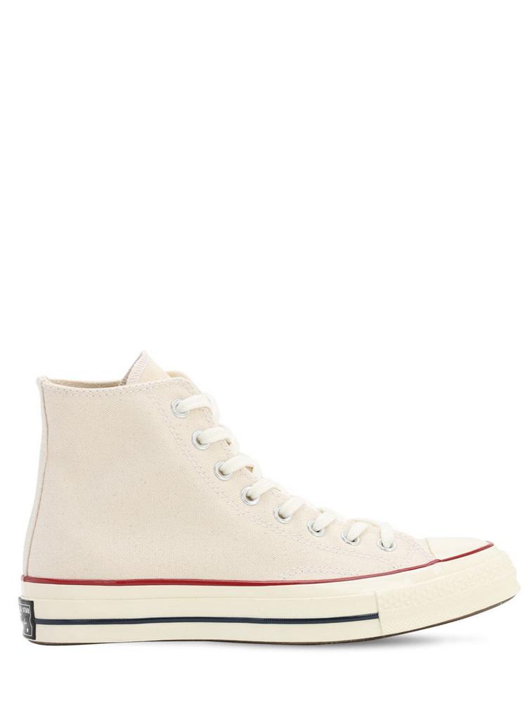 CONVERSE Chuck 70 - Hi Sneakers