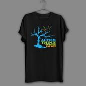 top,autism t-shirt,autism awareness shirt,autism mom shirt,autism awareness tree shirt