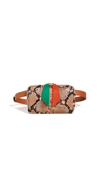 Clare V. Clare V. Le Belt Bag