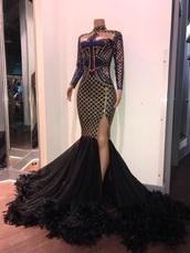 dress,prom dress,met gala,black dress,cross,diamonds,embellished