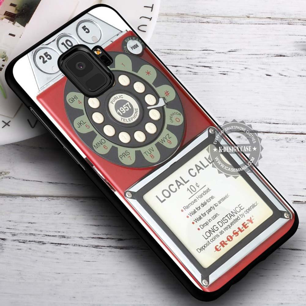 top old phone payphone red iphone case iphone 8 case iphone 8 plus iphone x case iphone 7 case iphone 7 plus iphone 6 case iphone 6 plus iphone 6s iphone 6s plus iphone 5 case iphone se iphone 5s samsung galaxy case samsung galaxy s9 case samsung galaxy s9 plus samsung galaxy s8 case samsung galaxy s8 plus samsung galaxy s7 case samsung galaxy s7 edge samsung galaxy s6 case samsung galaxy s6 edge samsung galaxy s6 edge plus samsung galaxy s5 case samsung galaxy note case samsung galaxy note 8 samsung galaxy note 5