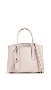 satchel,pale,bag